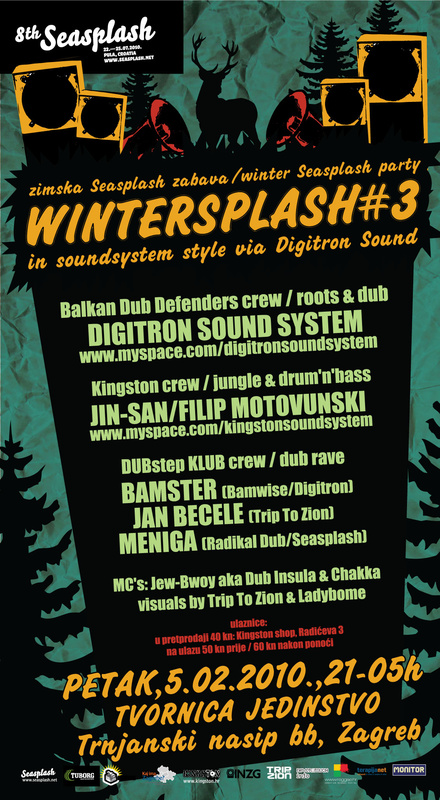 wintersplash-web_800