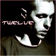 dj_twelve