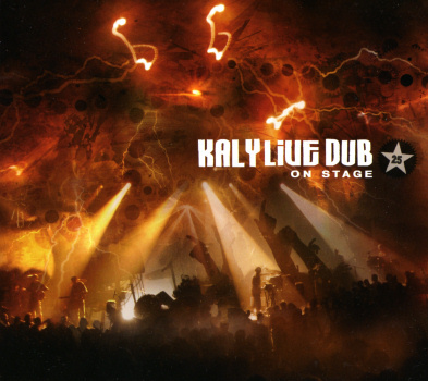 kaly-live-dub-on-stage