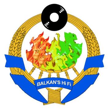 balkans_hi_fi_b