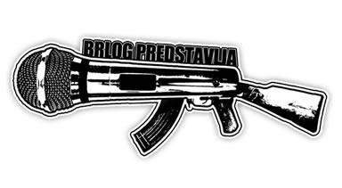 brlog_predstavlja