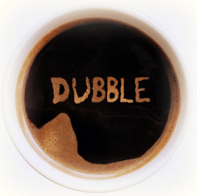 dubble_logo