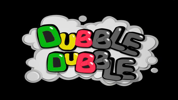 dubbledubble