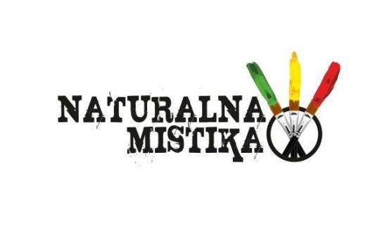 naturalna_mistika3