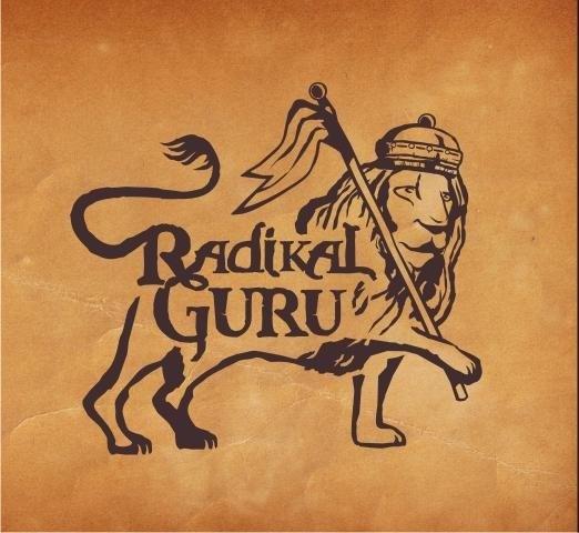 radikal_guru_logo