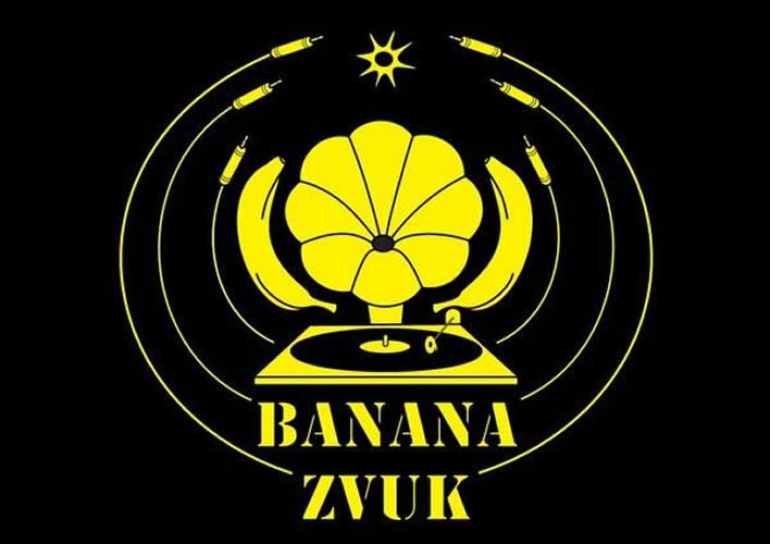 bananazvuk1