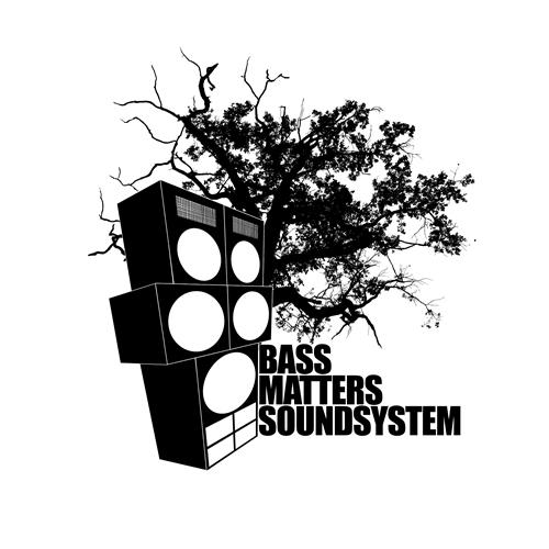bass_matters