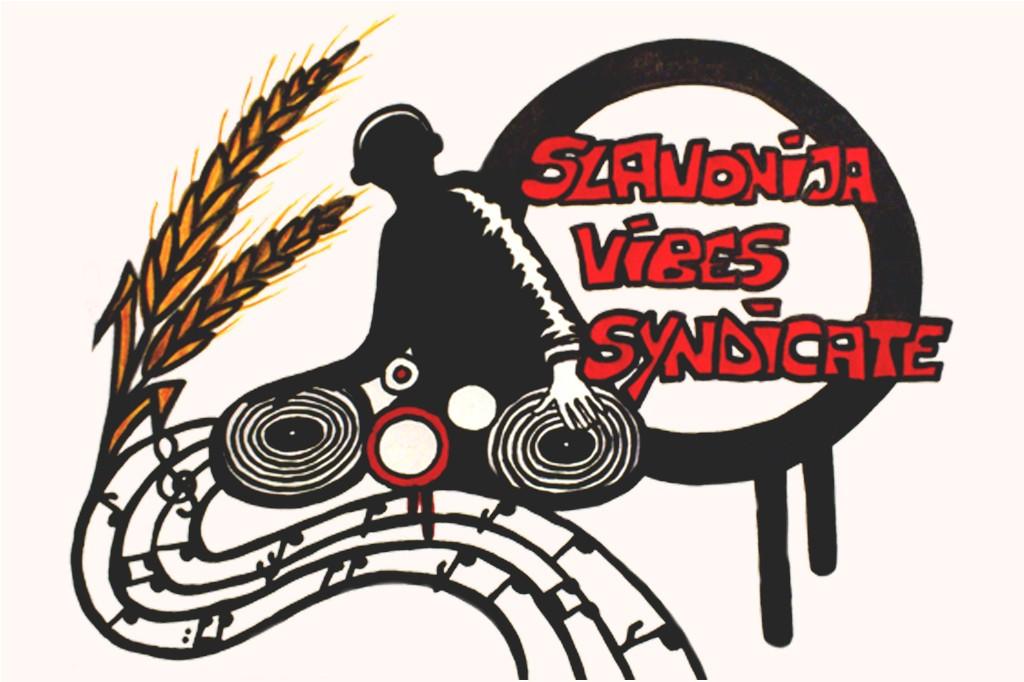 slavonija_vibes_syndicate