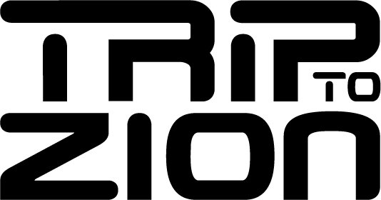 trip_to_zion_logo