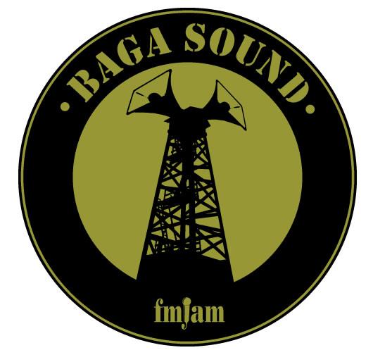 baga_logo