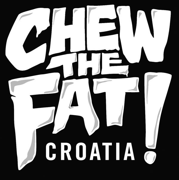 ctfcro_logo