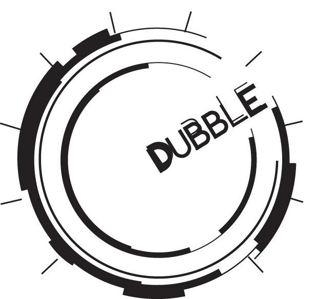 logo_6_krivulje