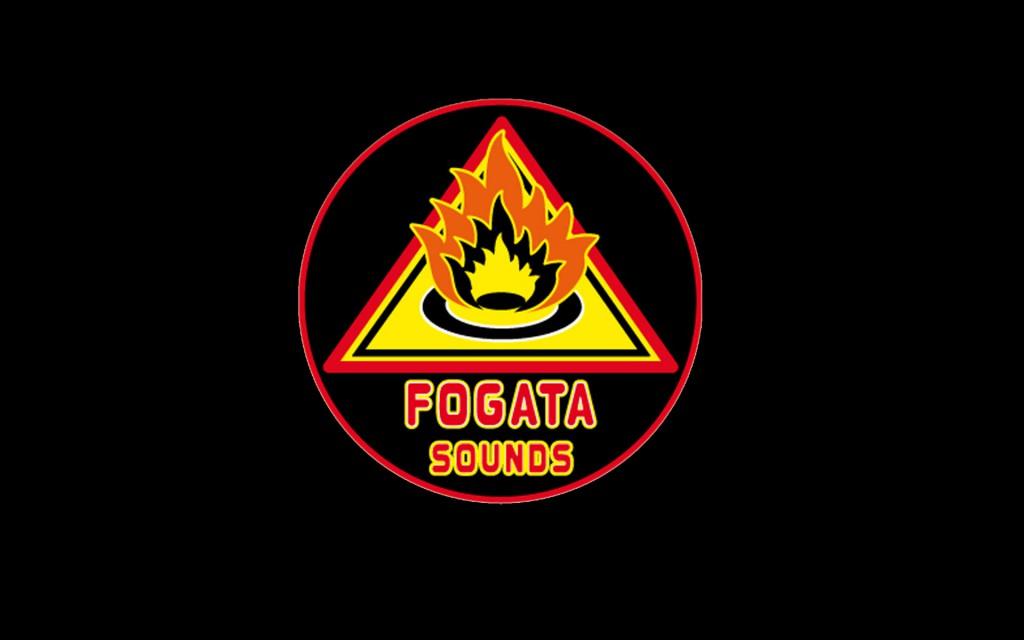 fogata-sounds