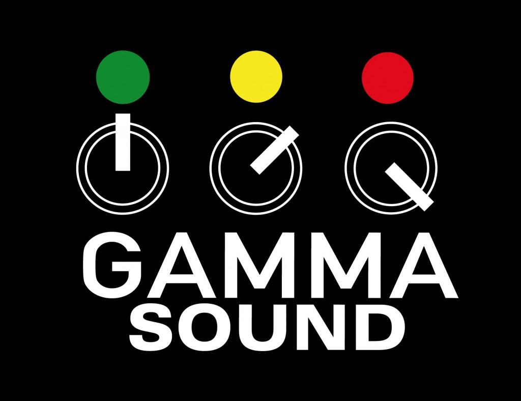 gammasoundlogo1