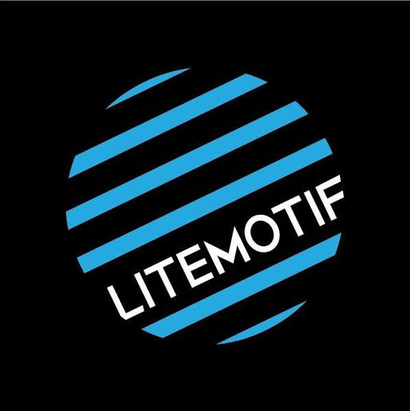 lite_motif1