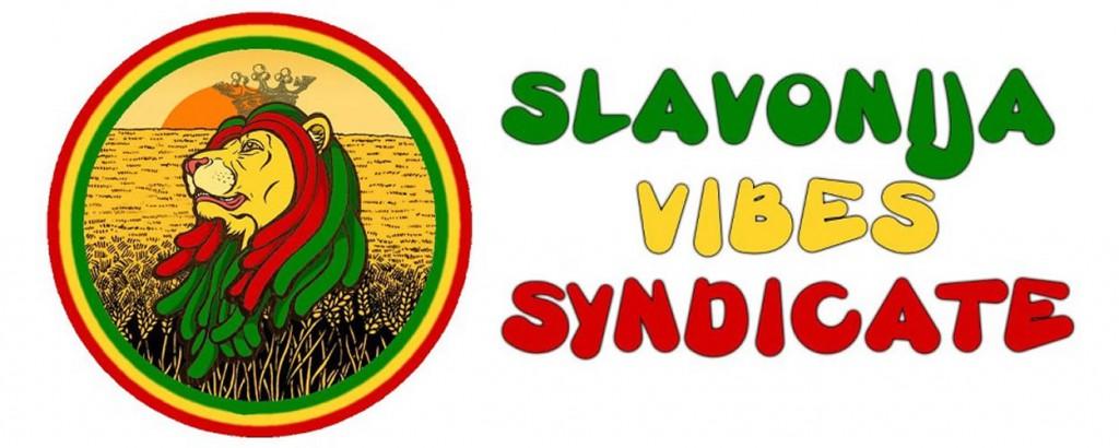 Slavonija Vibes Syndicate