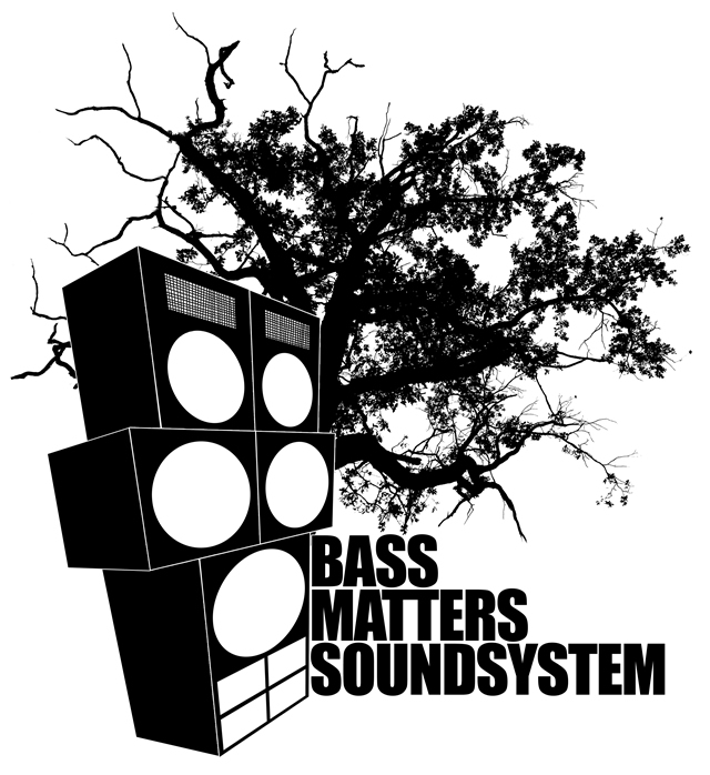 bass_matters_soundsystem