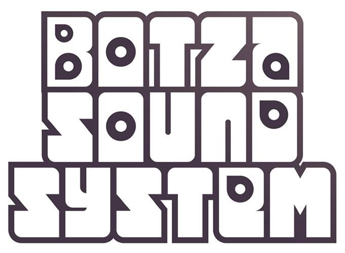 botza_soundsystem