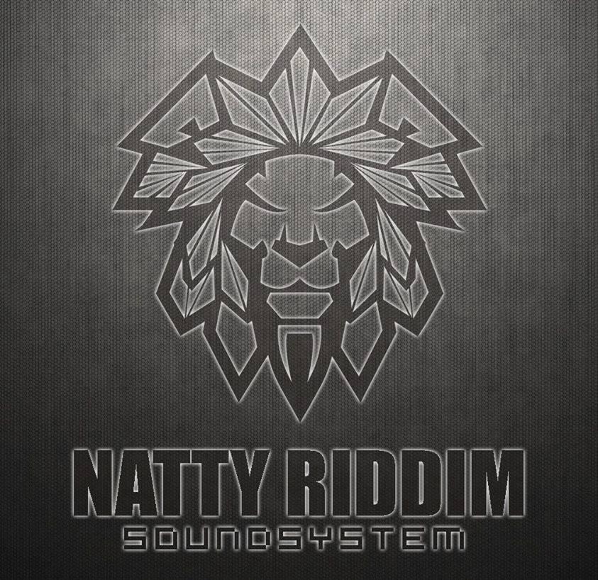 natty-riddim