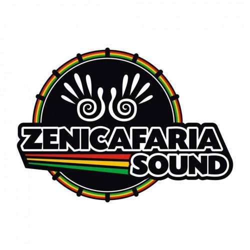 Zenicafaria