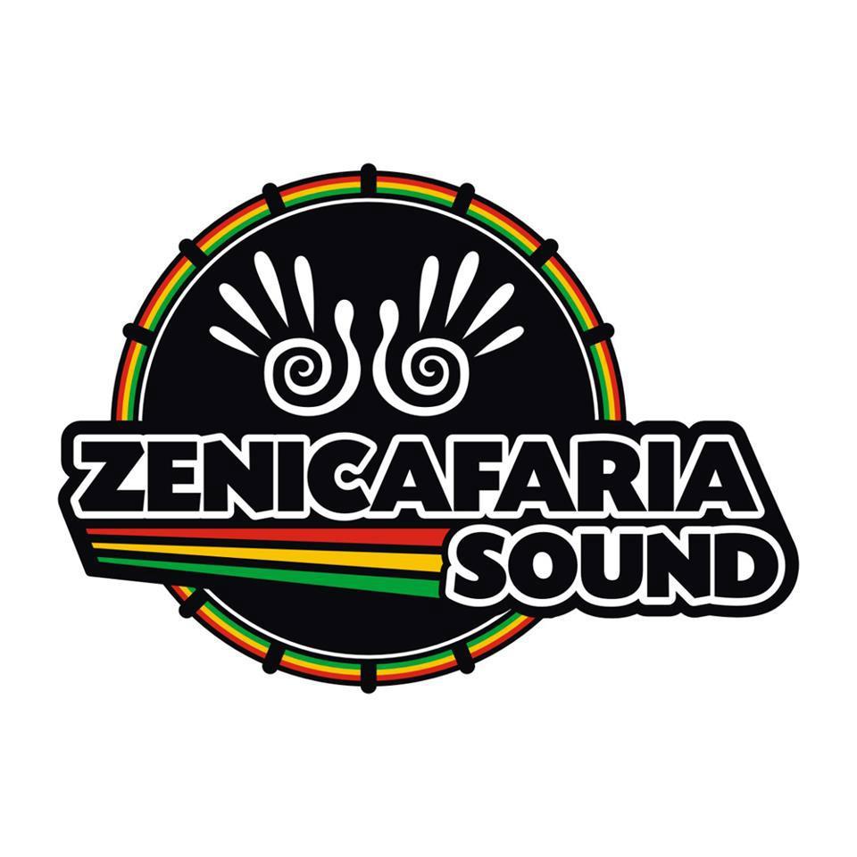 zenicafaria_logo