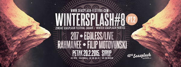 wintersplash-cover-pt2
