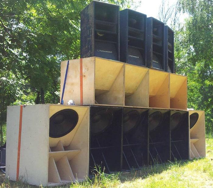 botza_soundsystem1