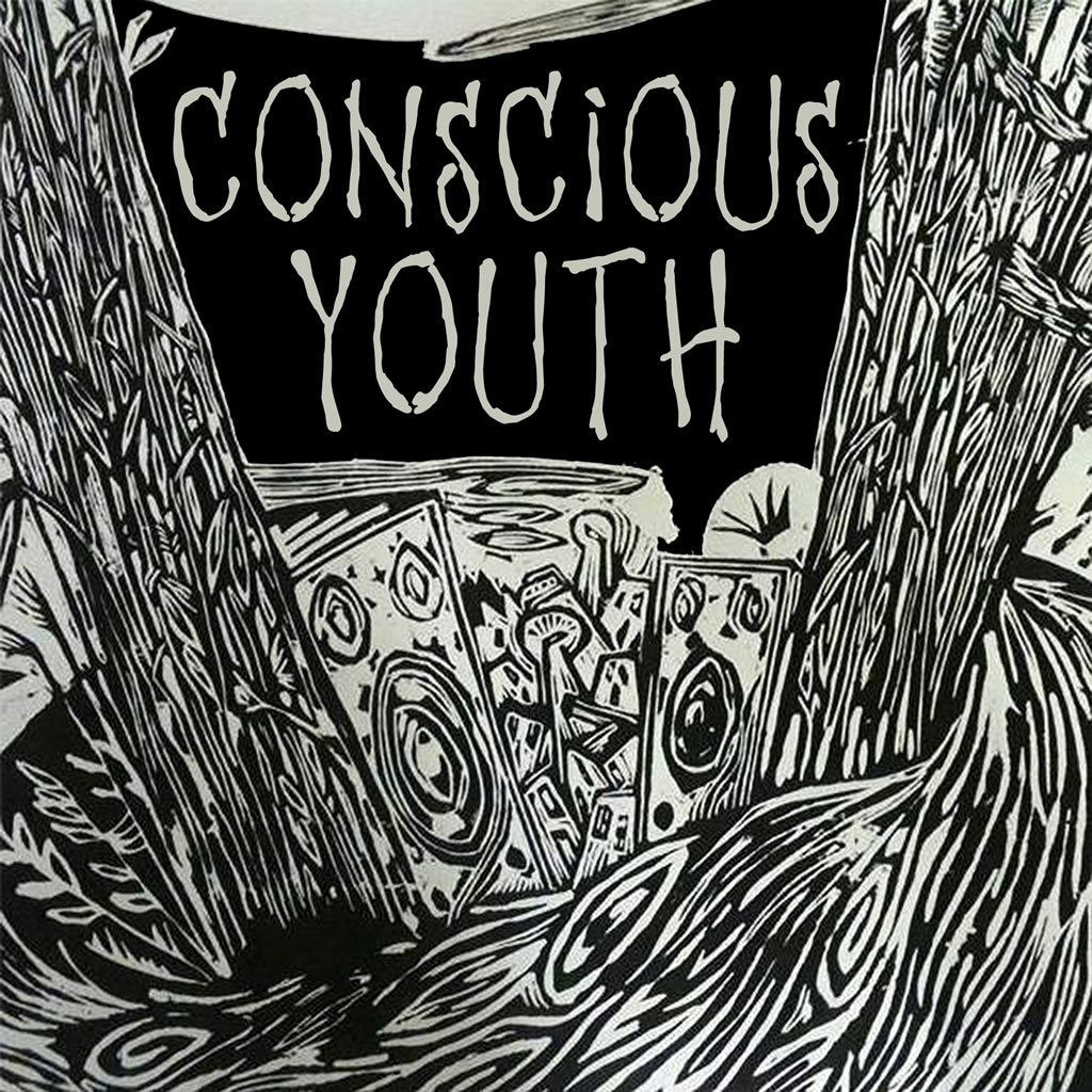 consciousyouth