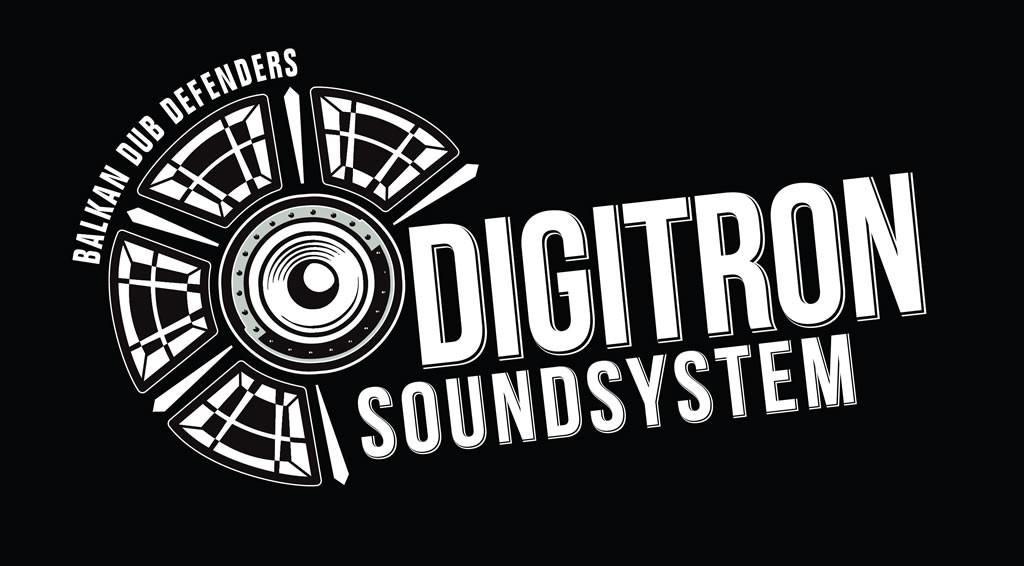 digitron logo2-01-1