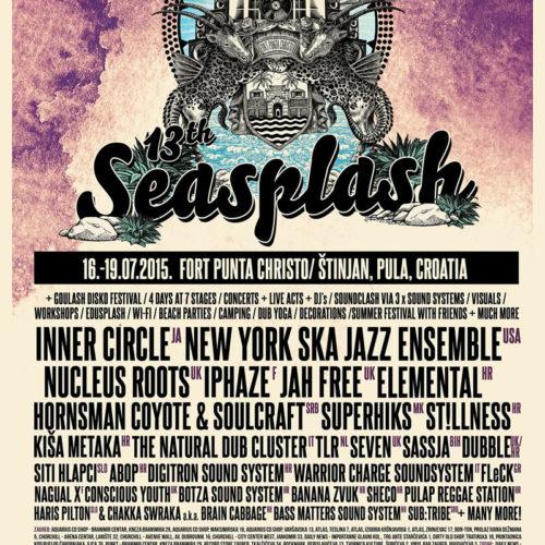 13thseasplash-plakat-1-1