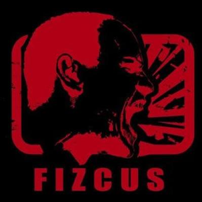 FIZCUS