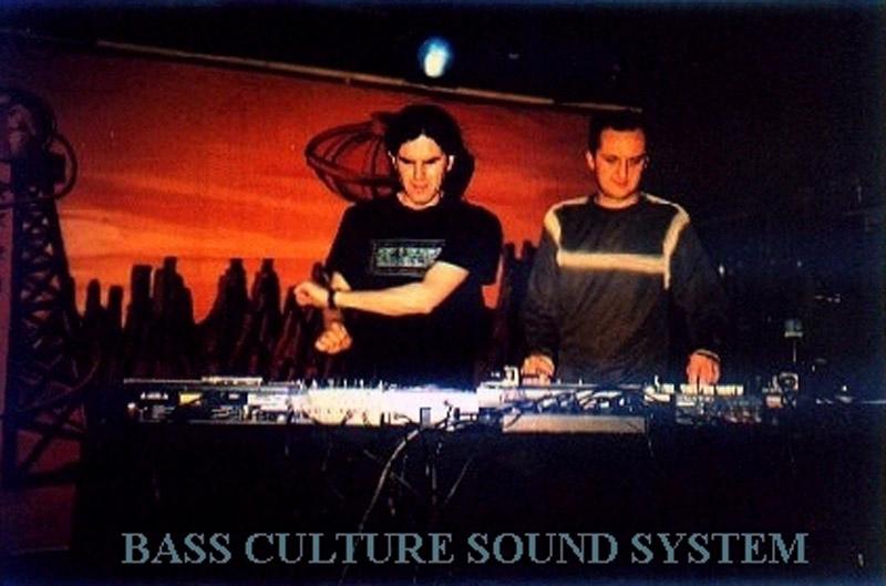 bass culture photo