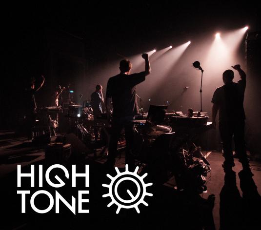 high_tone01
