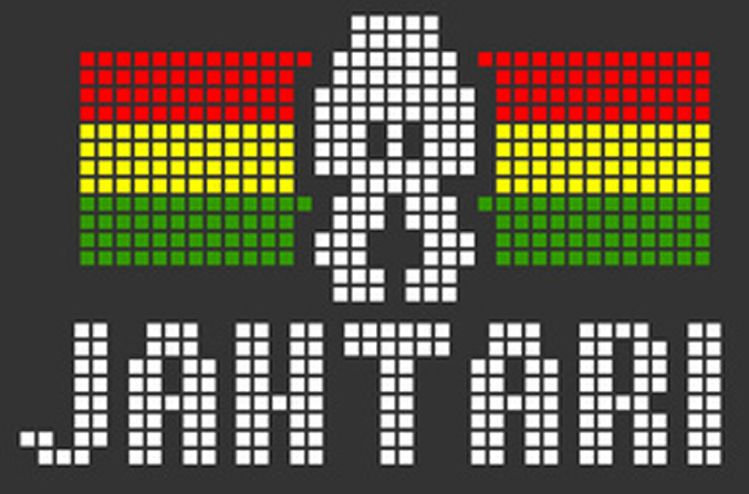 jahtari_space_invaders
