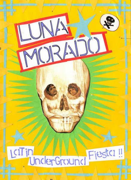luna_morado