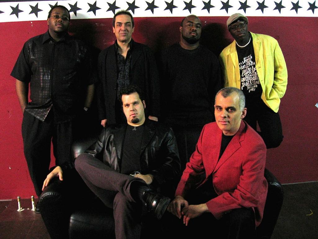 new_york_ska_jazz_ensemble_1024