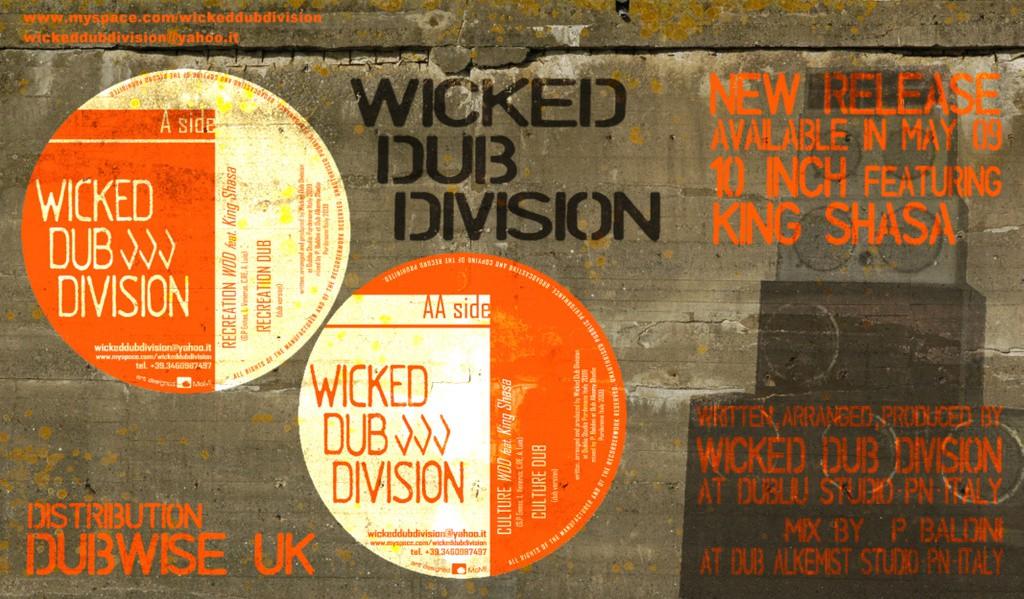 wickeddubdivision2_1024