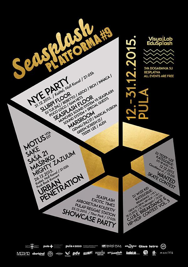 seasplash_platforma_9-b1-0600