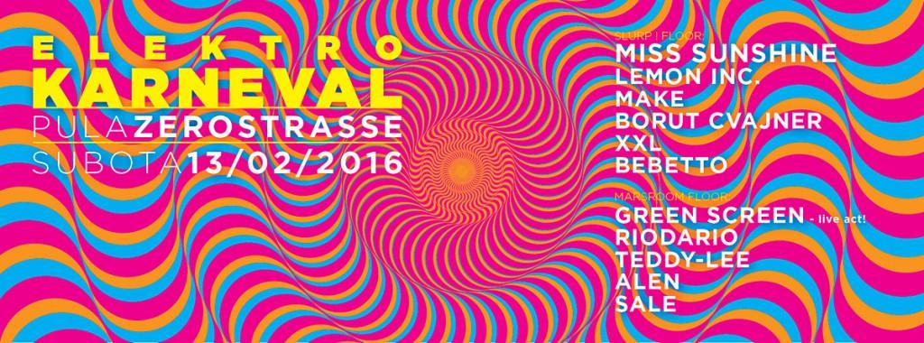 elektro-karneval-2016-fb-cover