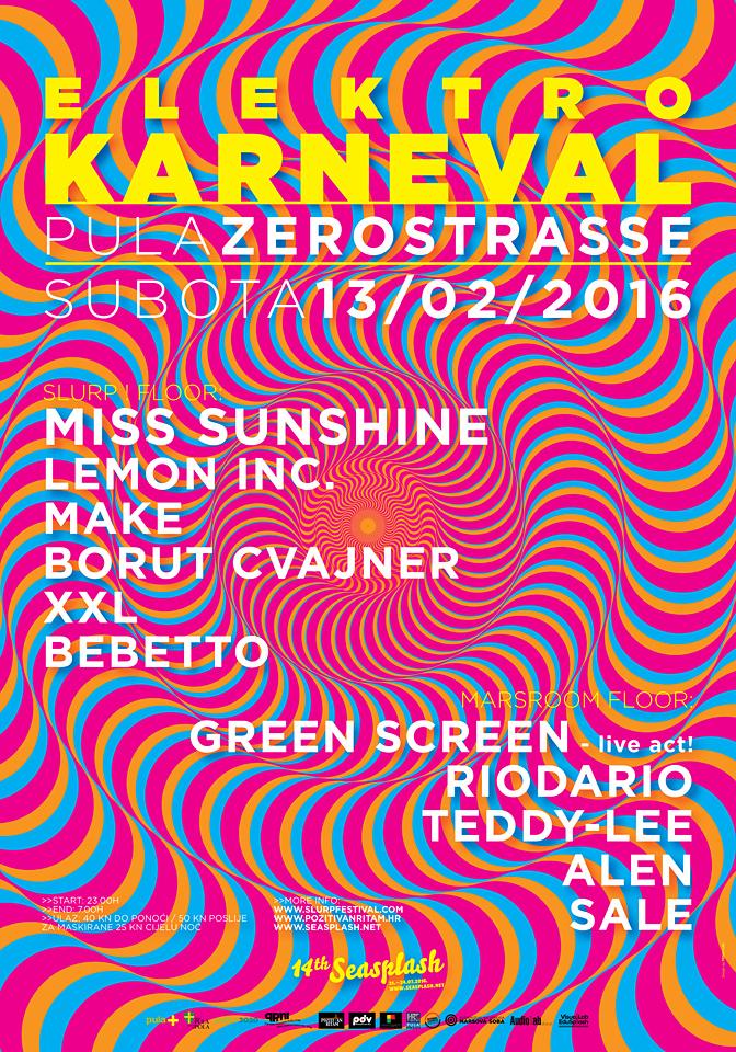 elektro-karneval-2016-poster