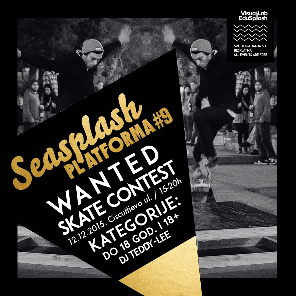 01 wanted skate