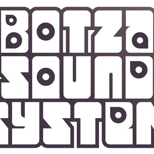 botza_soundsystem-500x500