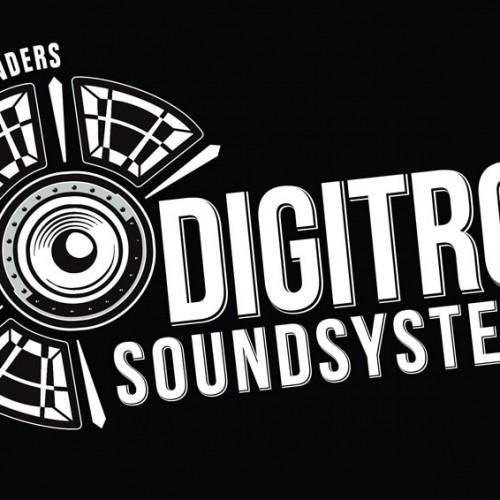 digitron-logo2-01-1-500x500