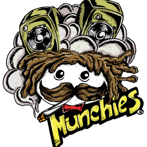 munchies-soundlogo-500x500