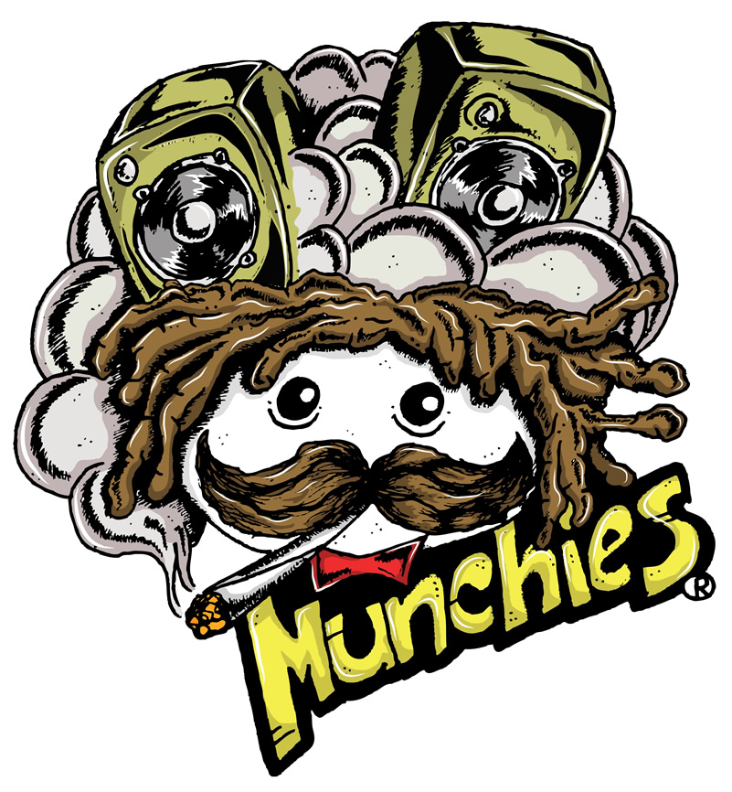 munchies-soundlogo