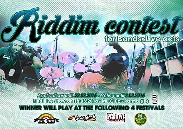 riddim_contest_2016-001-0600