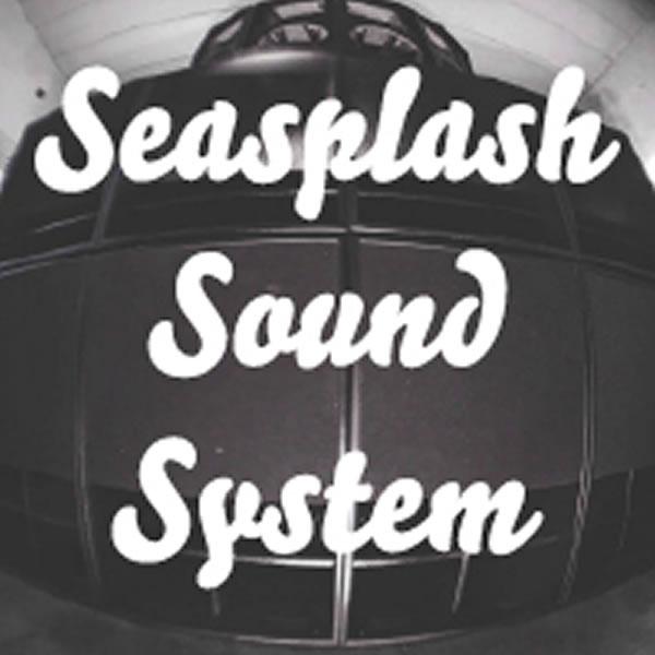 seasplashsoundsystem001-0200