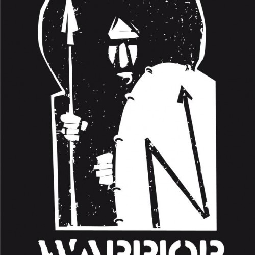 warrior-charge-500x500
