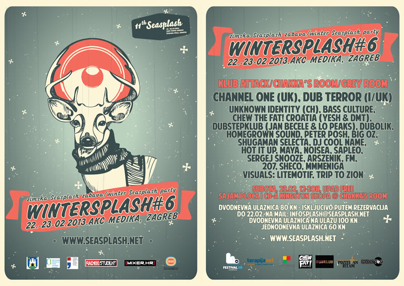 wintersplash_poster-02_small