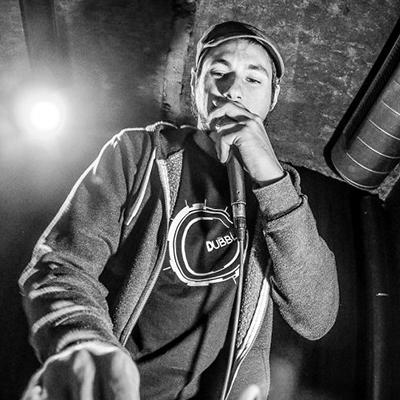 DJ-DIAZ